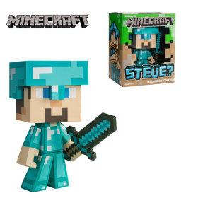 MINECRAFT/Minecraft/Vinyl/Character