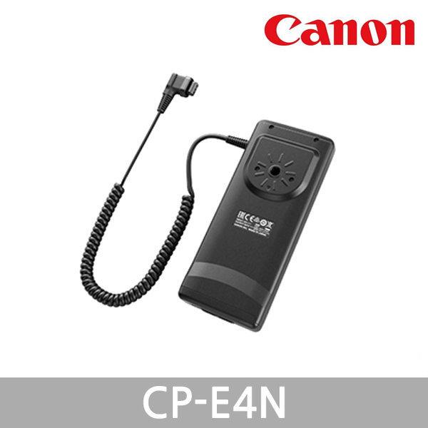 (캐논공식총판) 캐논정품 CP-E4N 최신 박스품/빛배송 상품이미지