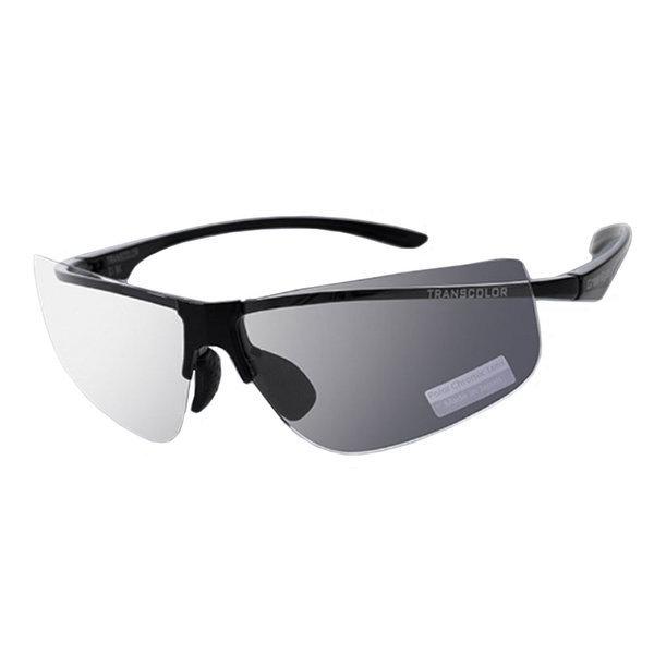 그린아이즈 자외선 UV차단 변색 트랜스컬러 선글라스 상품이미지