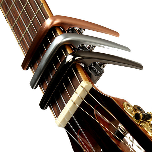 기타카포 모음전 통기타 클래식 일렉기타 기타 카포 상품이미지