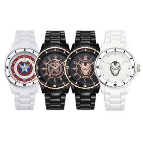 Iron Man/Men/Wrist Watch/MA004