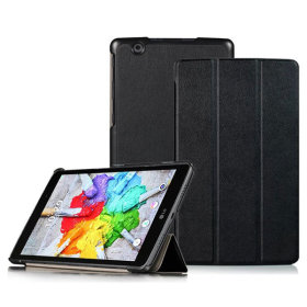 LG V525 G패드3/지패드3 8.0 케이스/강화필름/거치대