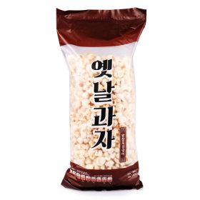(전단상품)_왕찰옥강냉이_342G