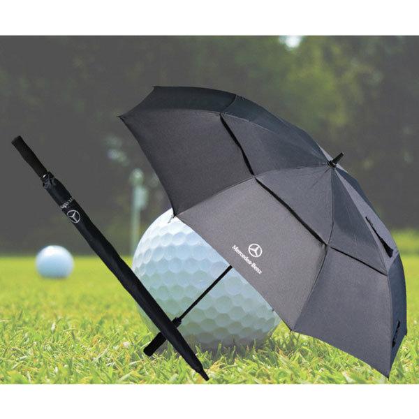 BENZ 골프우산 의전용우산 대형우산 상품이미지