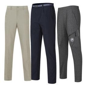 Training Suit/Pants/Golf Pants