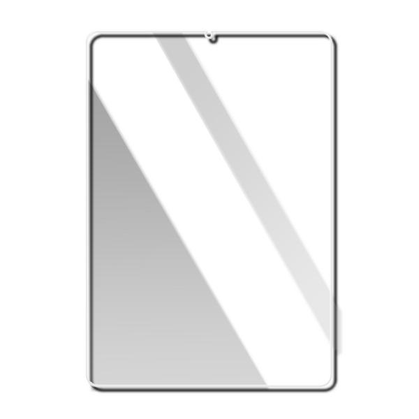 갤럭시탭A6 10.1 강화유리필름/SM-P580/SM-P585/액정 상품이미지