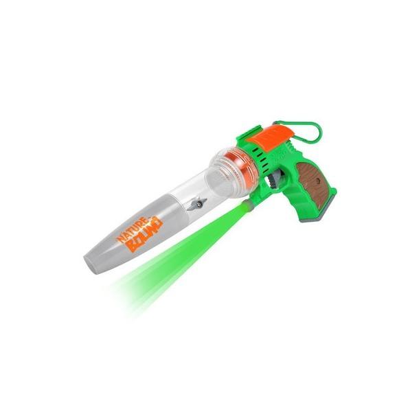 곤충 채집기/Nature Bound Bug Vacuum NB500 Toy 상품이미지