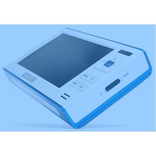 맥시안PMP L600/AV입출력/산업용내시경카메라녹화기 상품이미지