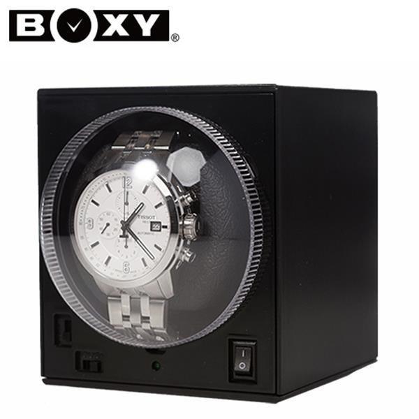 박시 와치와인더 BWS-F(DG) 오토매틱 시계보관함 상품이미지