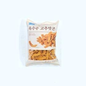 (전단상품)_고추맛콘_280G