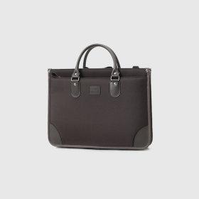 준토 남자 여성 15인치 직장인 노트북 서류가방 백팩