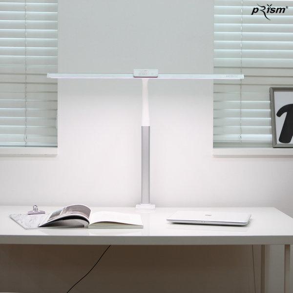 프리즘 LED 브로드윙 K (LSP-9000) 상품이미지