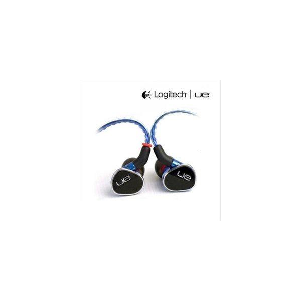 로지텍UE900S 로지텍코리아정품 UltimateEars UE900S 상품이미지
