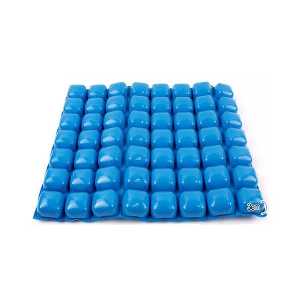 케어 에어방석 7X8 공기방석 물방석 휠체어방석 방석 상품이미지