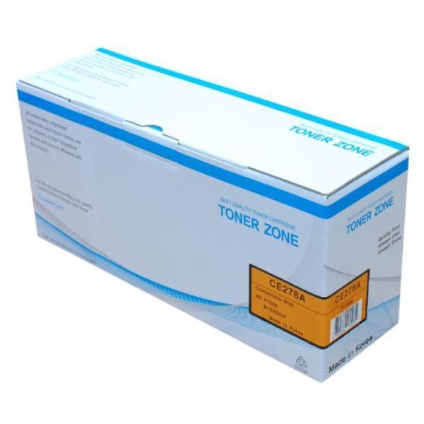 재생토너(CE278A/HP/토너/검정)/ 상품이미지