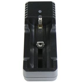 제이티원/18650 충전기/18650 배터리 충전/JT-205A