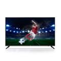 140cm(55) UHD TV 직영AS 무결점보증 삼성패널
