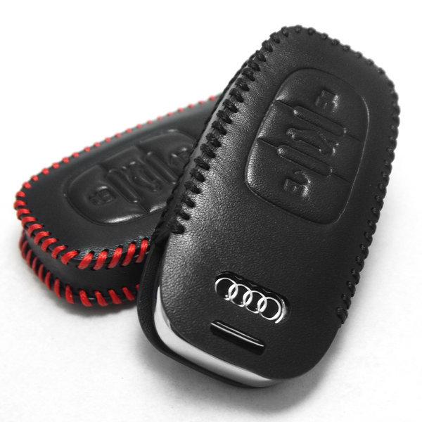 벤츠 BMW 아우디 폭스바겐 키케이스 키홀더 열쇠고리 상품이미지