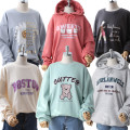 고퀄유니크 맨투맨 후드티44~99 반팔 티셔츠 여성