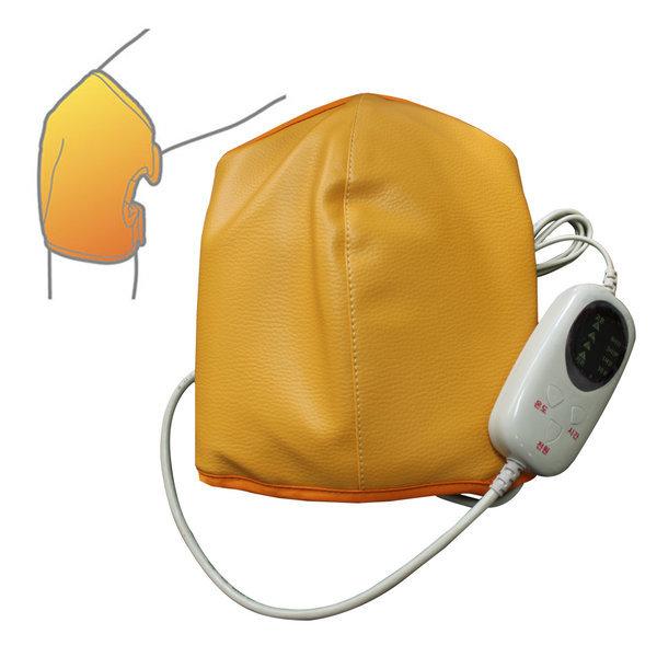 피플스 무릎찜질기 PK-0701 관절 온열 전기찜질기 상품이미지