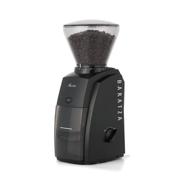 마에스트로 커피 그라인더 /커피분쇄기 비밀특가 상품이미지