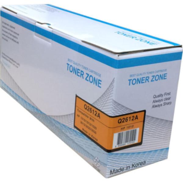 재생토너(Q2612A/HP/토너/검정)/ 상품이미지