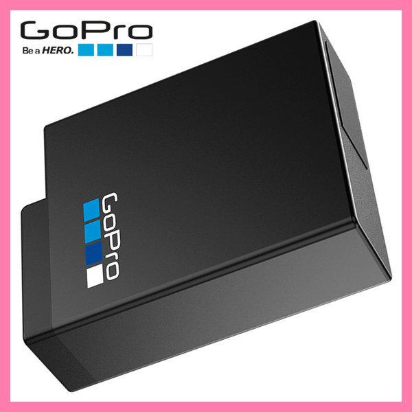 정품 고프로6 고프로5 블랙 추가 배터리 상품이미지