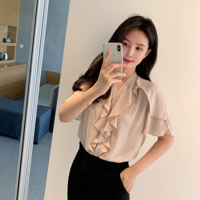 Benito office wear/weekend look hot-selling spring new arrival BEST