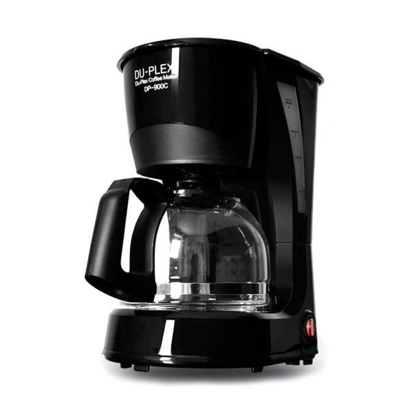 듀플렉스 커피메이커 DP-900C / DP-505C 누수방지 상품이미지