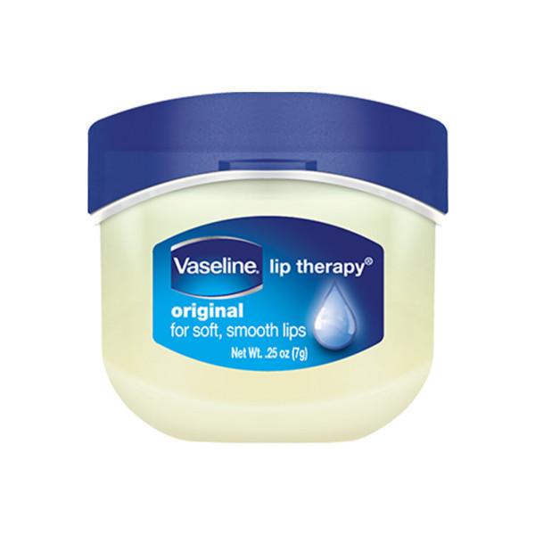 바세린 립 에센스 10ml 1+1 / 2+2 / 바세린 립케어 상품이미지