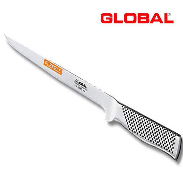 글로벌 필렛 나이프 210mm / GLOBAL G-30 상품이미지