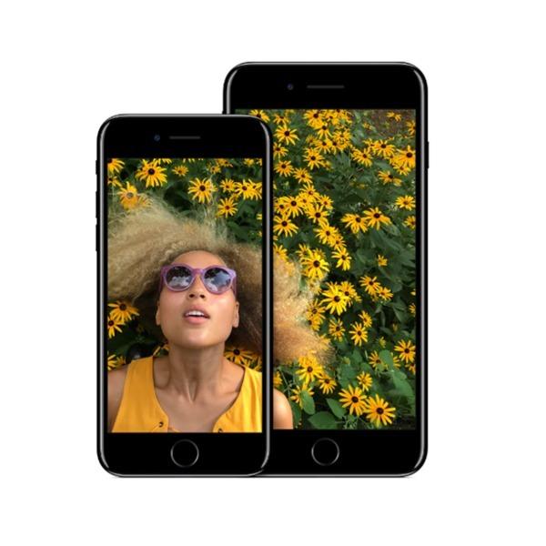 아이폰7 플러스 iphone7 plus 128gb 일본직발 추가금X 상품이미지
