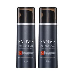 1+1 EANVIE 엔비 포맨 남자올인원 120ml (x2)