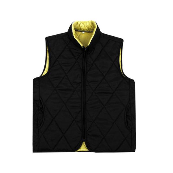 극세사 기모 깔깔이 패딩/점퍼/자켓/방한복/작업복 상품이미지
