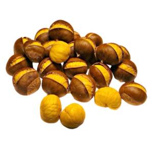 2019년 올가을에 수확한 맛있는 햇약단밤/생률/ 판매