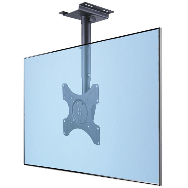 19~47형 모니터/TV 브라켓/베사 200X200 이내/ND-3320 상품이미지
