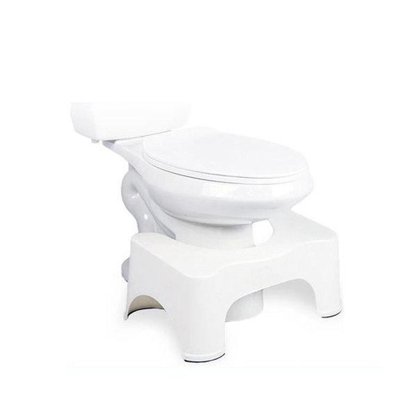변기발판/화장실발판/배변도우미/쾌변발판/욕실발판 상품이미지