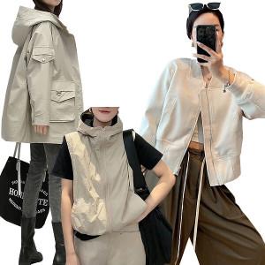 패션라인 12%쿠폰 겨울신상 파격세일 롱패딩점퍼/양털