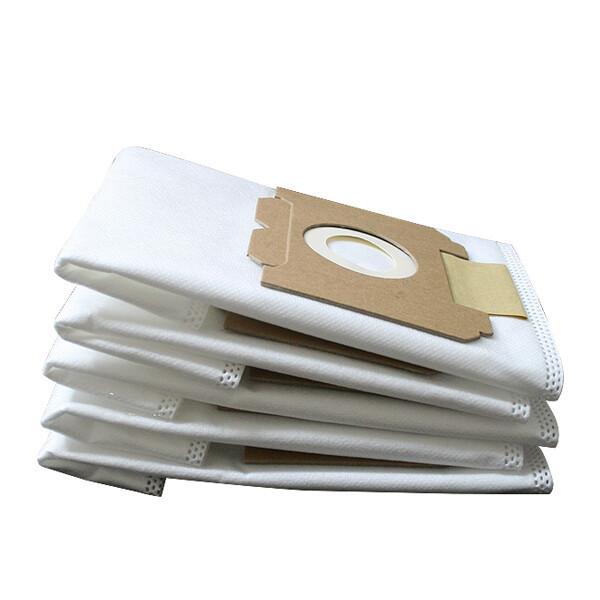 EK100 청소기먼지봉투 (5매) AEG Electrolux 먼지봉투 상품이미지