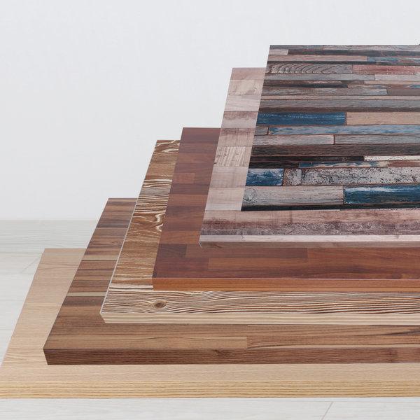 테이블상판/국내제작/LPM/카페테이블/식당테이블/식탁 상품이미지