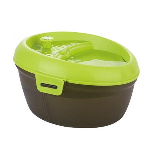 DogH2O 강아지용 정수기 /강아지정수기 상품이미지