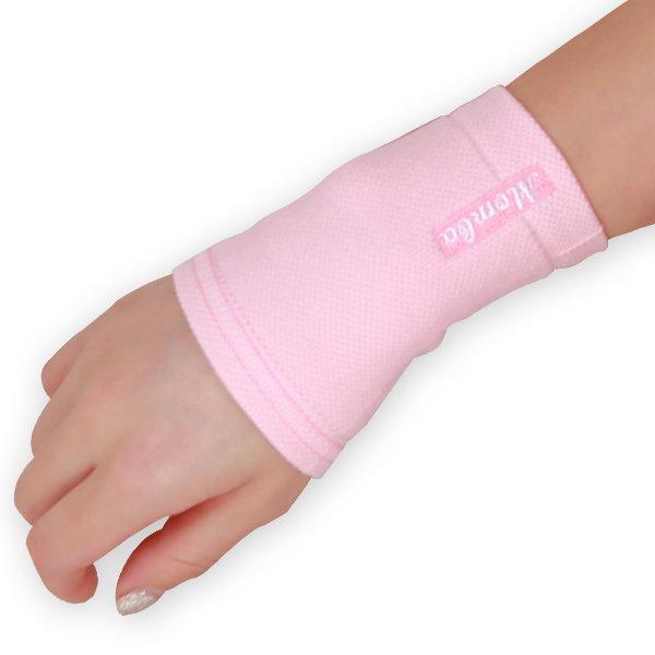 맘밴드 임산부손목보호대 드라이 손목보호대 일반형2P 상품이미지