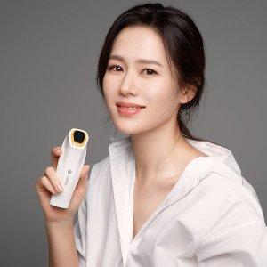 (바나브) [사은품증정] 바나브 핫앤쿨 스킨핏 - 모공관리기/붓기케어/얼굴마사지기구/피부관리기/피부미...