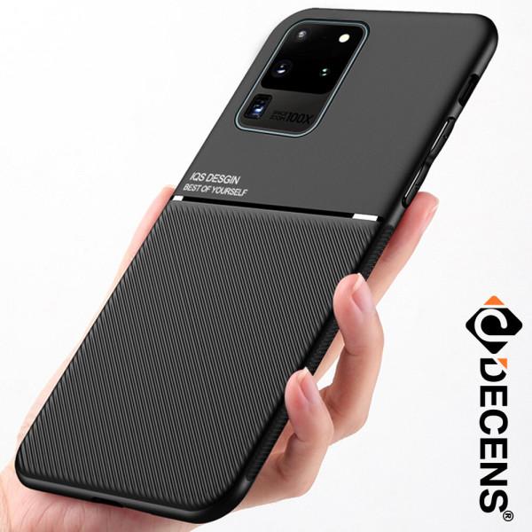 갤럭시S10 5G e S9 S8 S7 플러스 노트9 노트8 핸드폰 상품이미지