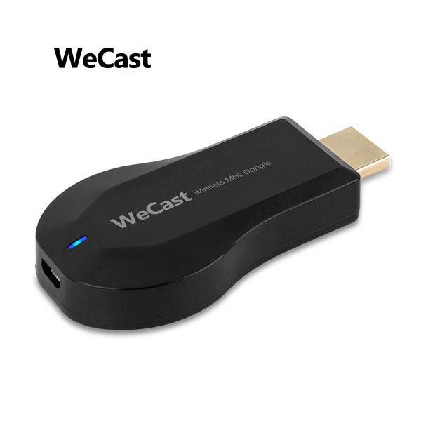 WIFI Display K1 미라캐스트 스마트미러링 (특가행사) 상품이미지
