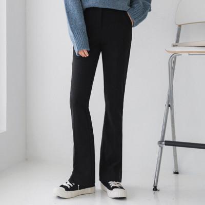 Winter New Arrival/Pants/Skirt/Denim Pants/Slacks