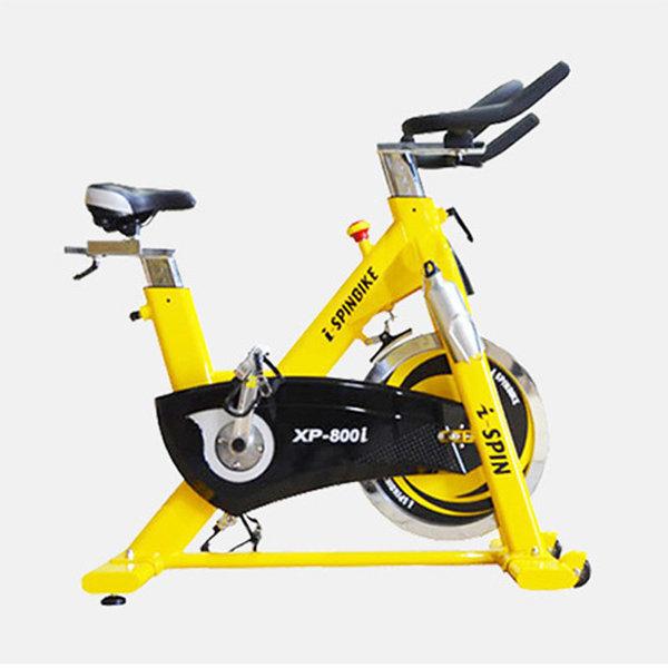 XP-800i클럽용스핀싸이클/스피닝싸이클/자전거/유산소 상품이미지