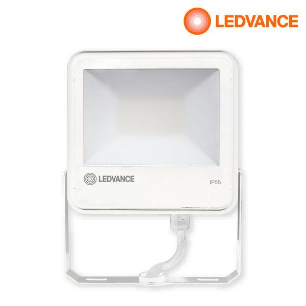 오스람 투광등 20W 30W 실외 간판용 방수 IP65 상품이미지