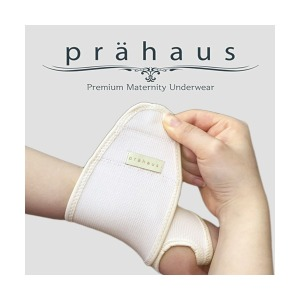 프라하우스산모 임산부 손목보호대(2입)/임산부용품