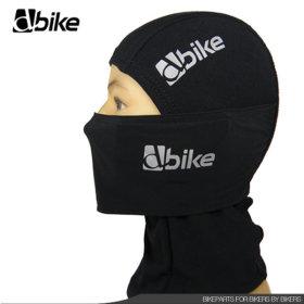자전거마스크 방한마스크 D:09 방한 안면 마스크